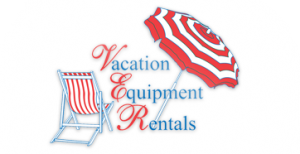 Vacation Equipment Rentals Southport Beach Rentals