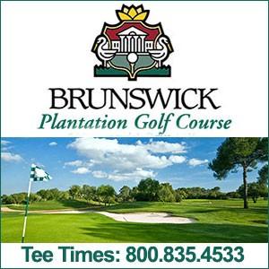 brunswickgolf