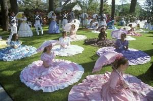 Azalea-Festival-Wilmington
