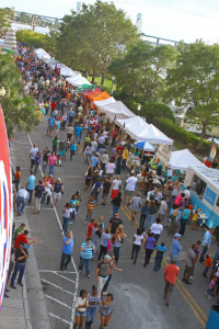 Wilmington-Riverfest