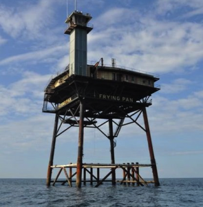 Southport Oak Island Real Estate