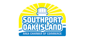 Southport NC Oak Island NC Chamber of Commerce Member