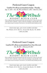winds-discount-coupons