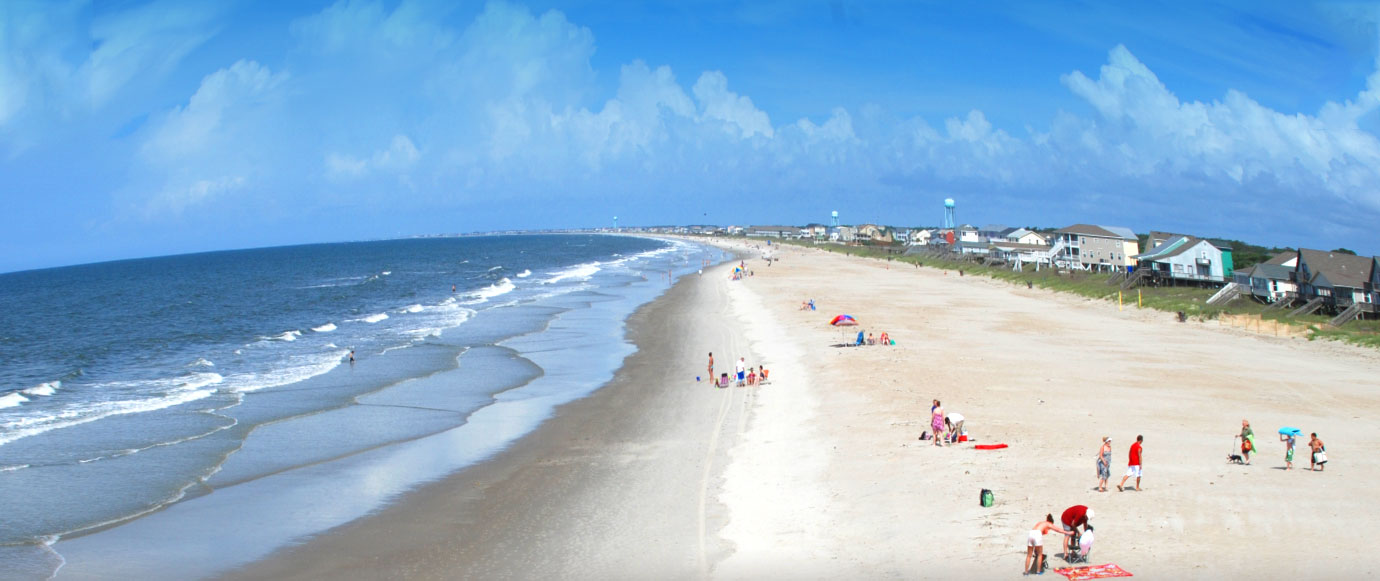 trip to oak island sweepstakes oak island beach day southport nc townofsouthportnc com 8415