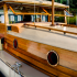 Southport Wooden Boat Show: Nov. 3rd