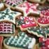 State Port Pilot Annual Cookie Contest: Dec. 5th