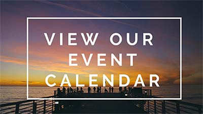 View Southport Event Calendar